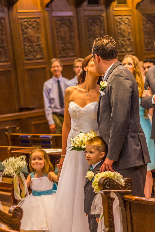Dudzik Wedding-81.jpg