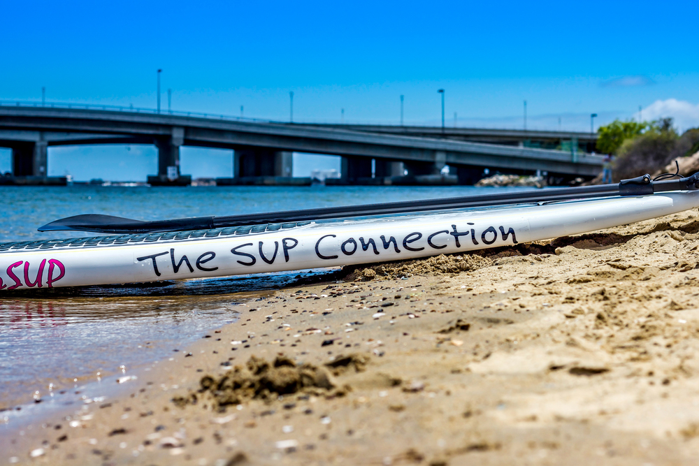 The_SUP_Connection-40.jpg