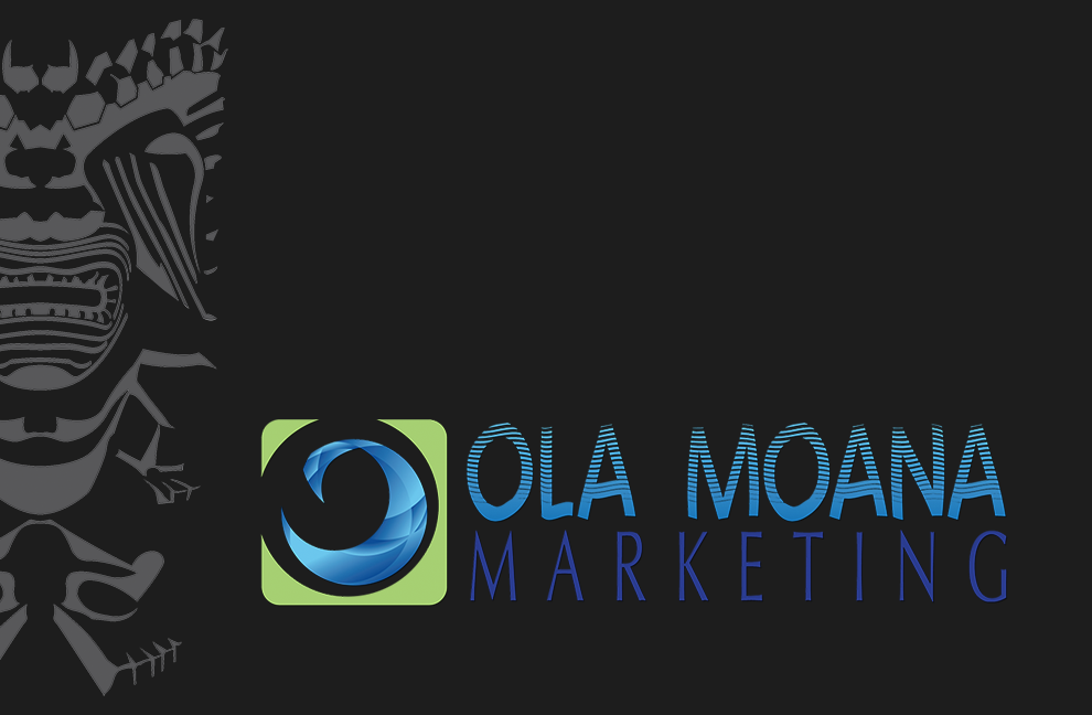 ola-moana-business-card
