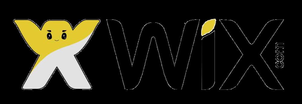 wix website designer san diego