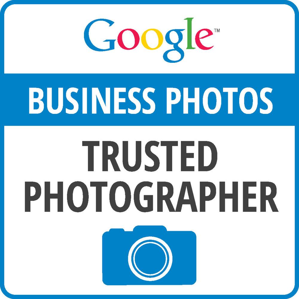 San Diego Trusted Google Photographer