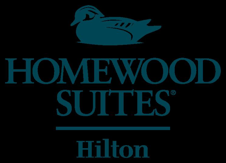 homewoodsuites_logo.png
