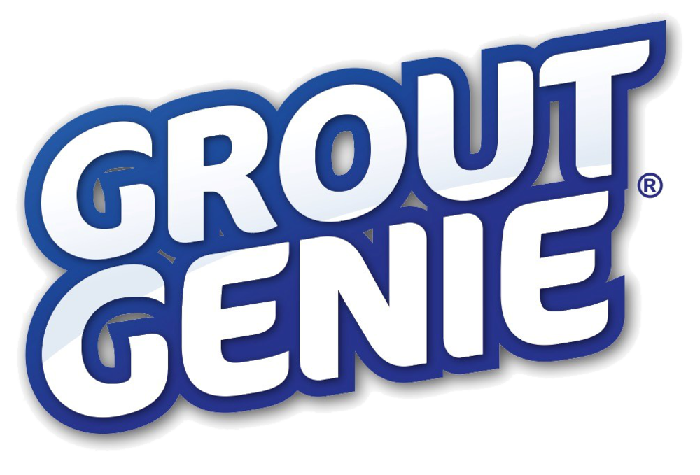 Grout-Genie-Logo.png