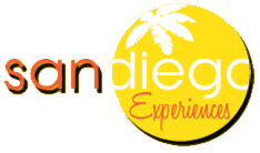 San_Diego_Experiences_Logo copy.png