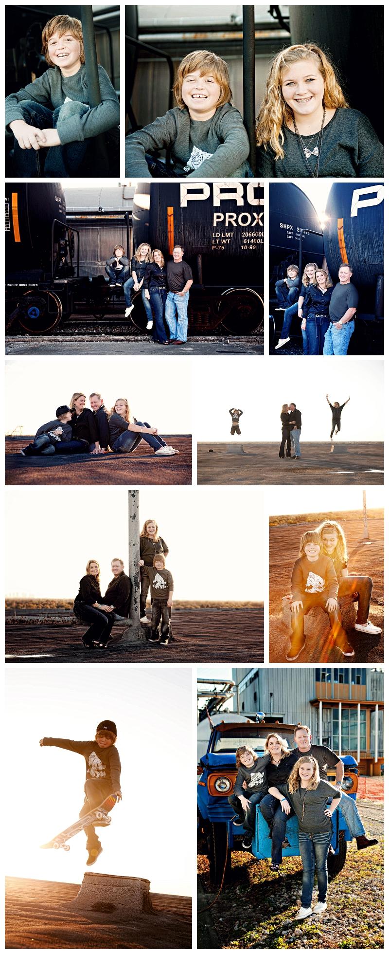 2012-11-27_0003.jpg