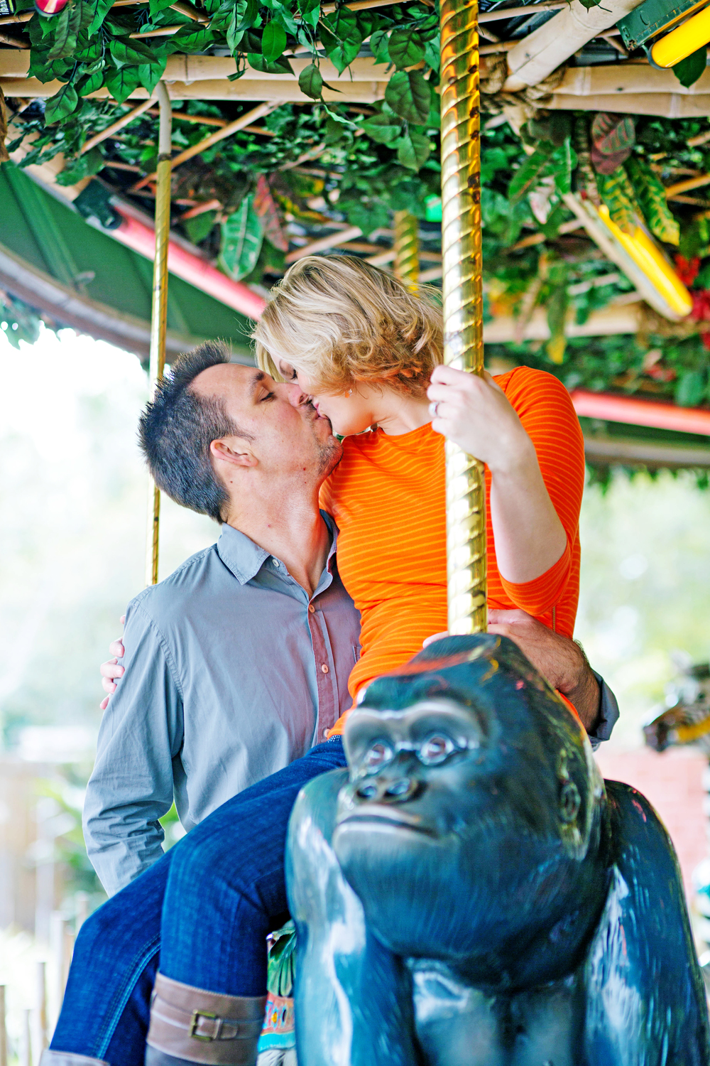 Bryner Engagement Shoot Tampa Lowry Park Zoo-139516.jpg