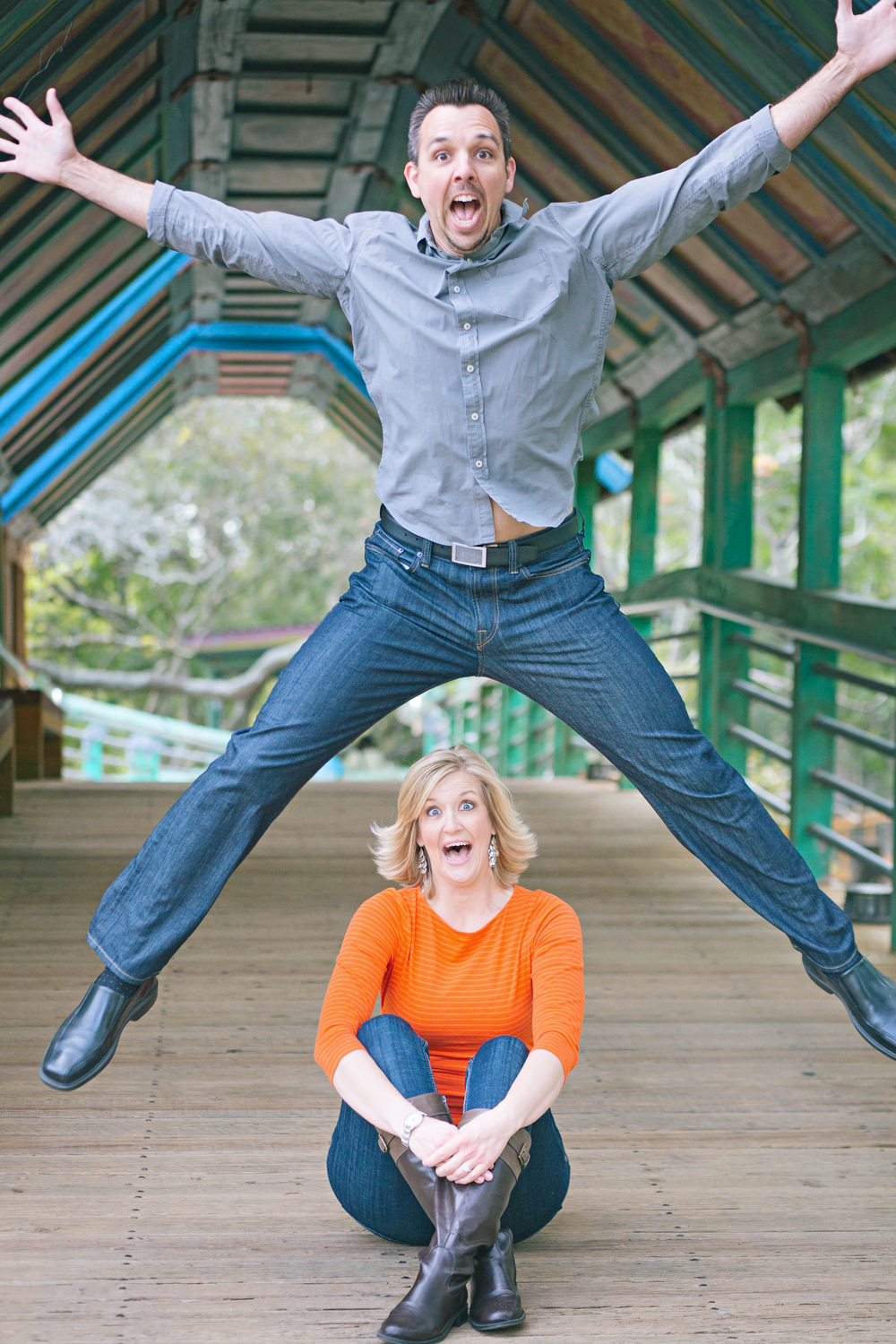 Bryner Engagement Shoot Tampa Lowry Park Zoo-139678.jpg