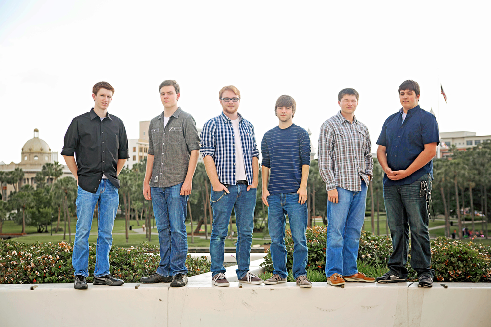 Tampa Senior Boys-130349.jpg