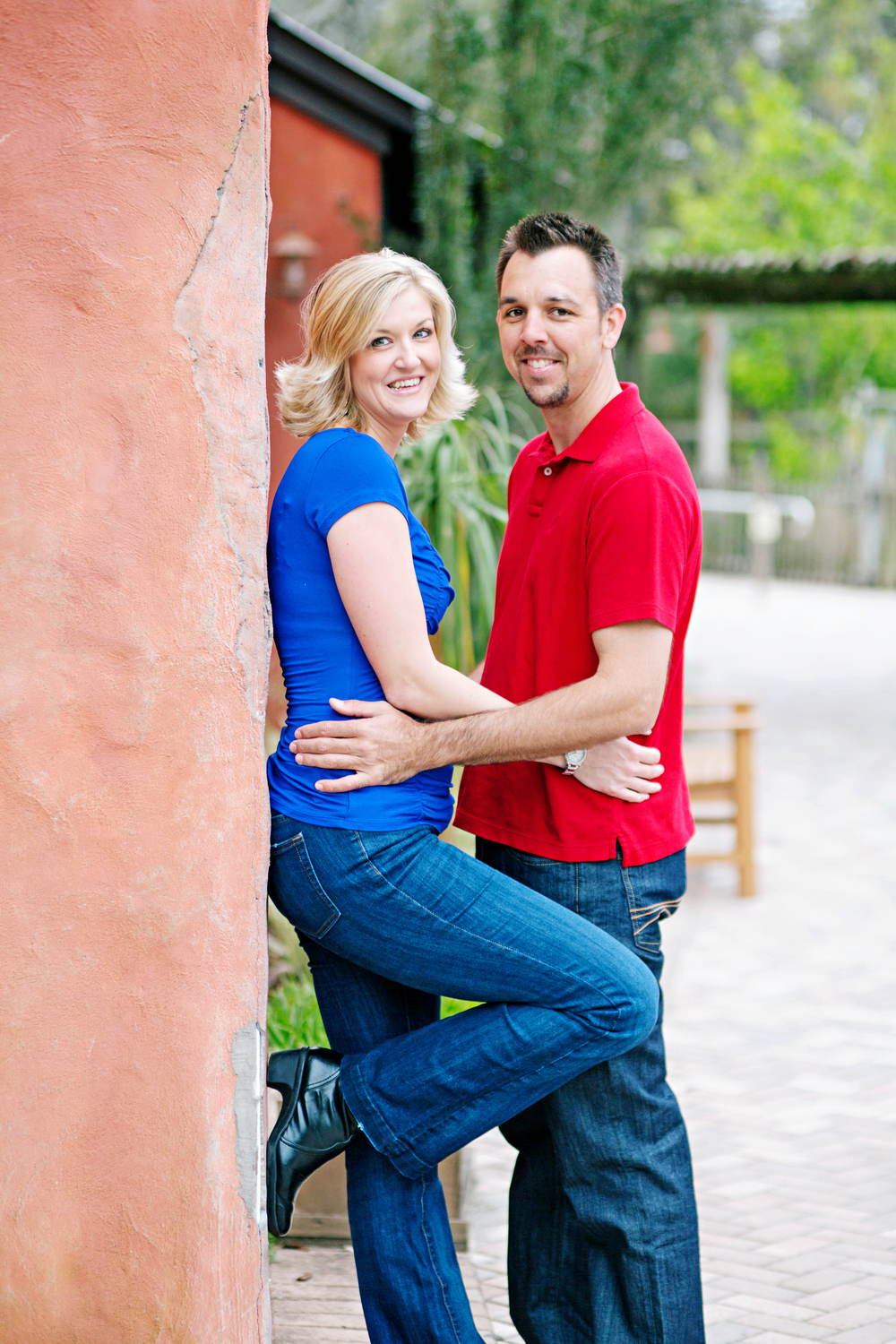 Bryner Engagement Shoot Tampa Lowry Park Zoo-139340.jpg