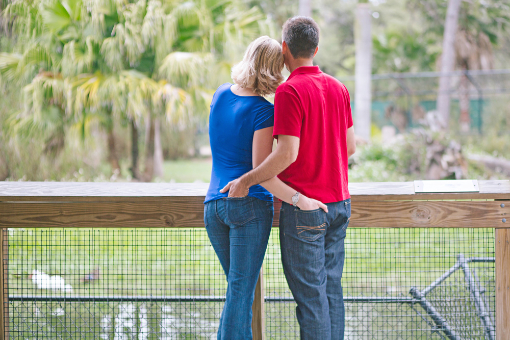 Bryner Engagement Shoot Tampa Lowry Park Zoo-139304.jpg