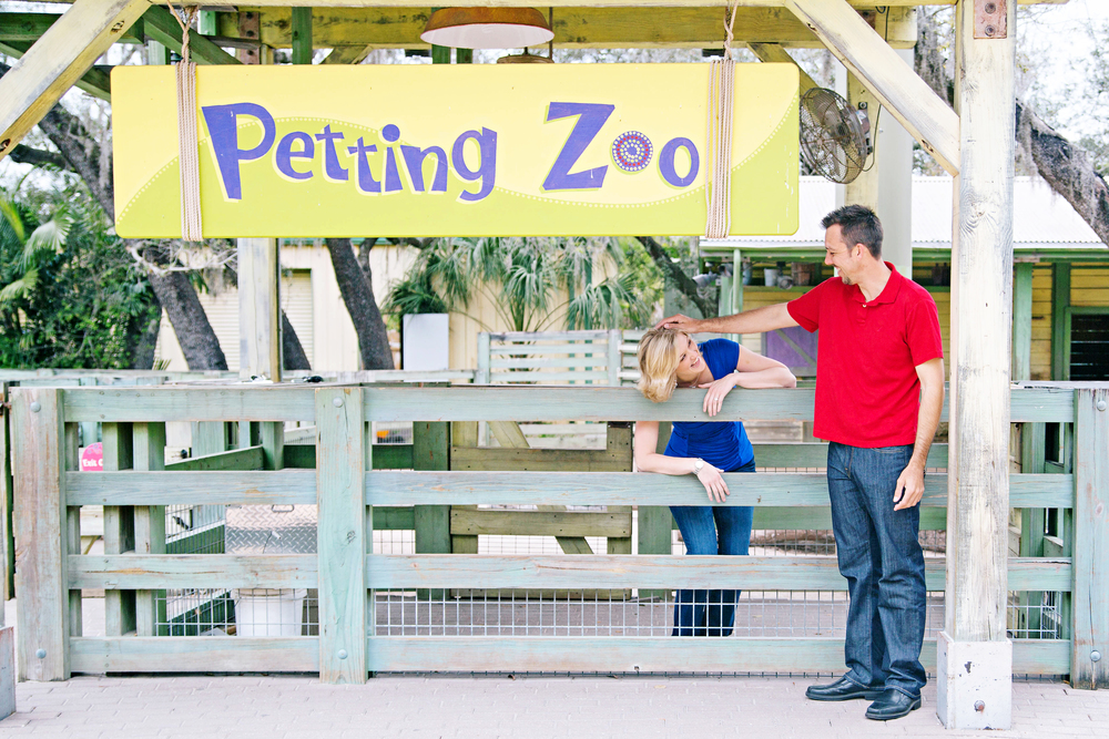 Bryner Engagement Shoot Tampa Lowry Park Zoo-139393.jpg