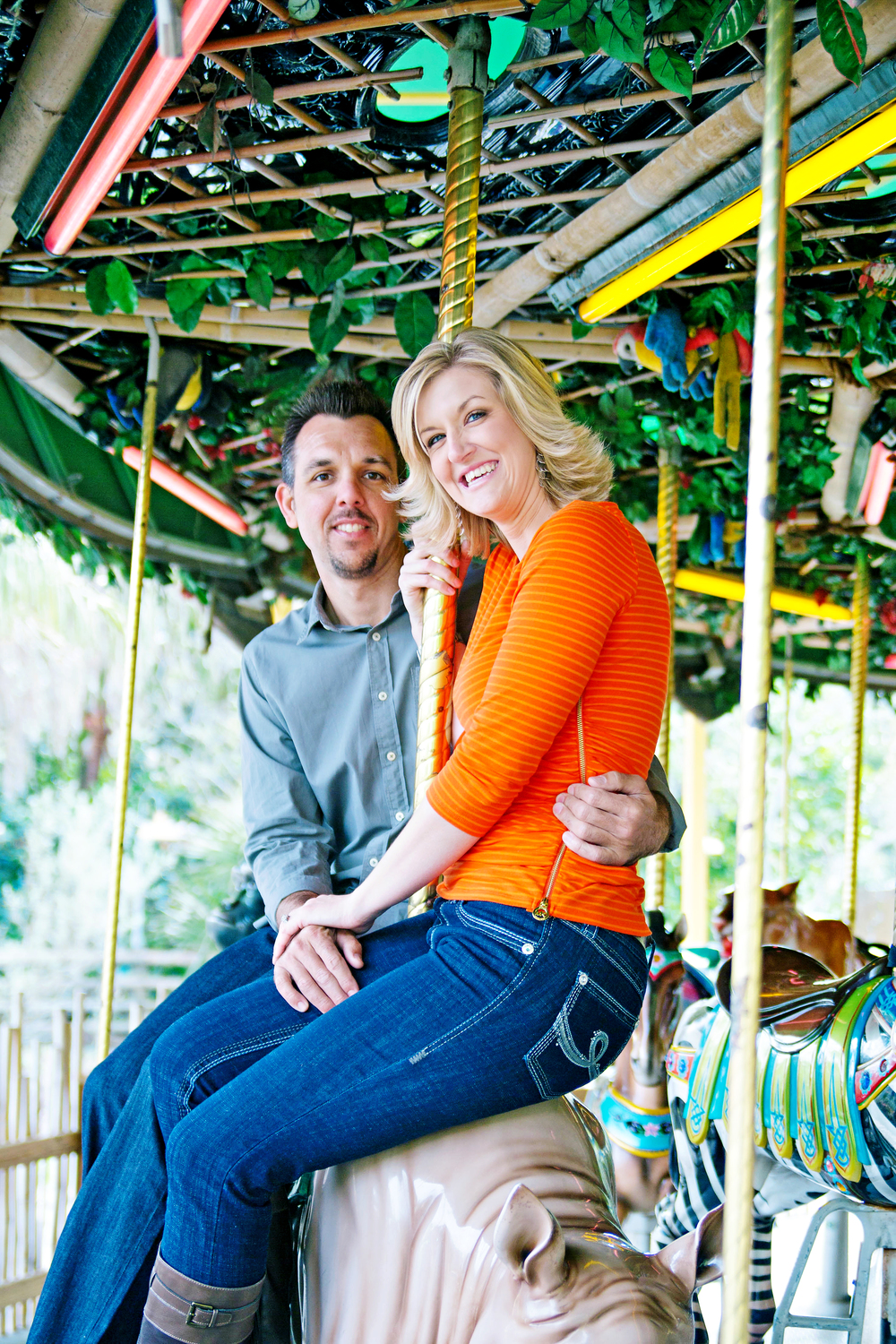 Bryner Engagement Shoot Tampa Lowry Park Zoo-139525.jpg