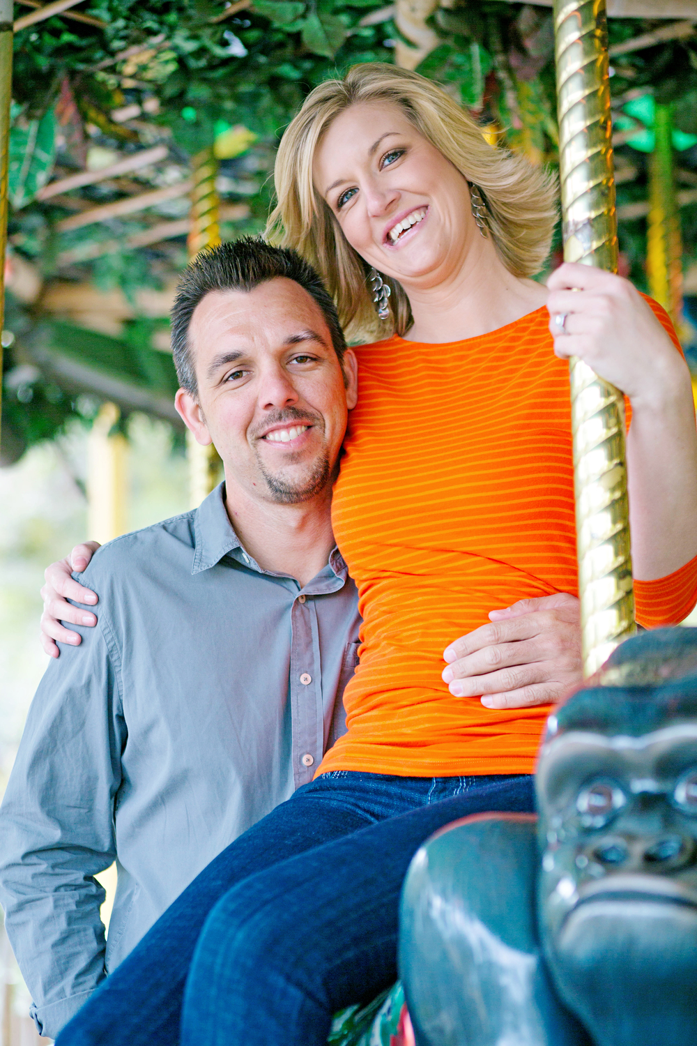 Bryner Engagement Shoot Tampa Lowry Park Zoo-139513.jpg