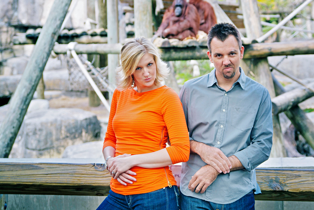 Bryner Engagement Shoot Tampa Lowry Park Zoo-139546.jpg