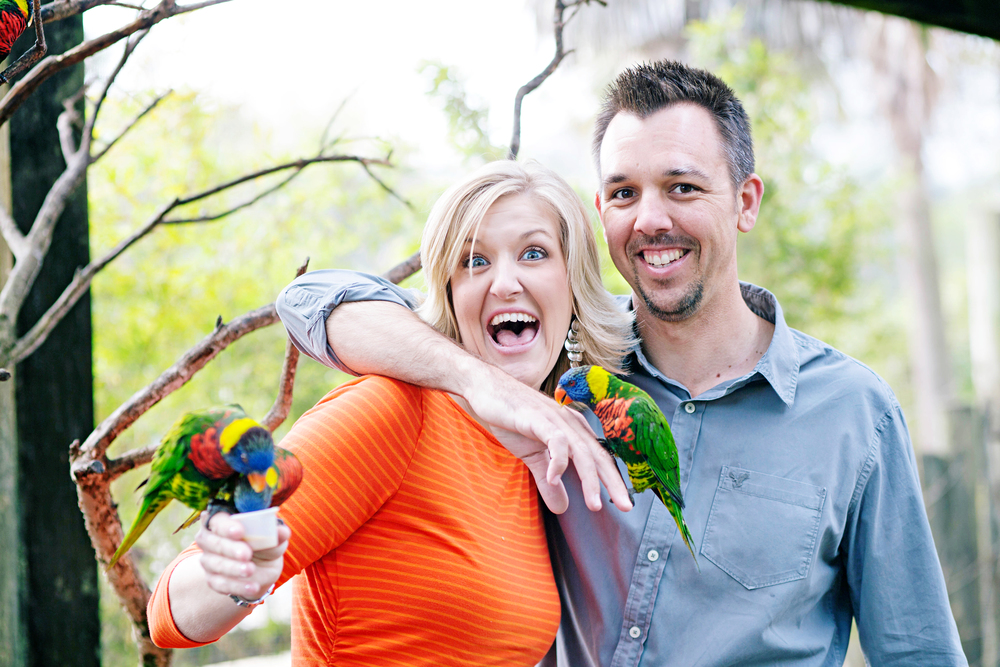 Bryner Engagement Shoot Tampa Lowry Park Zoo-139601.jpg