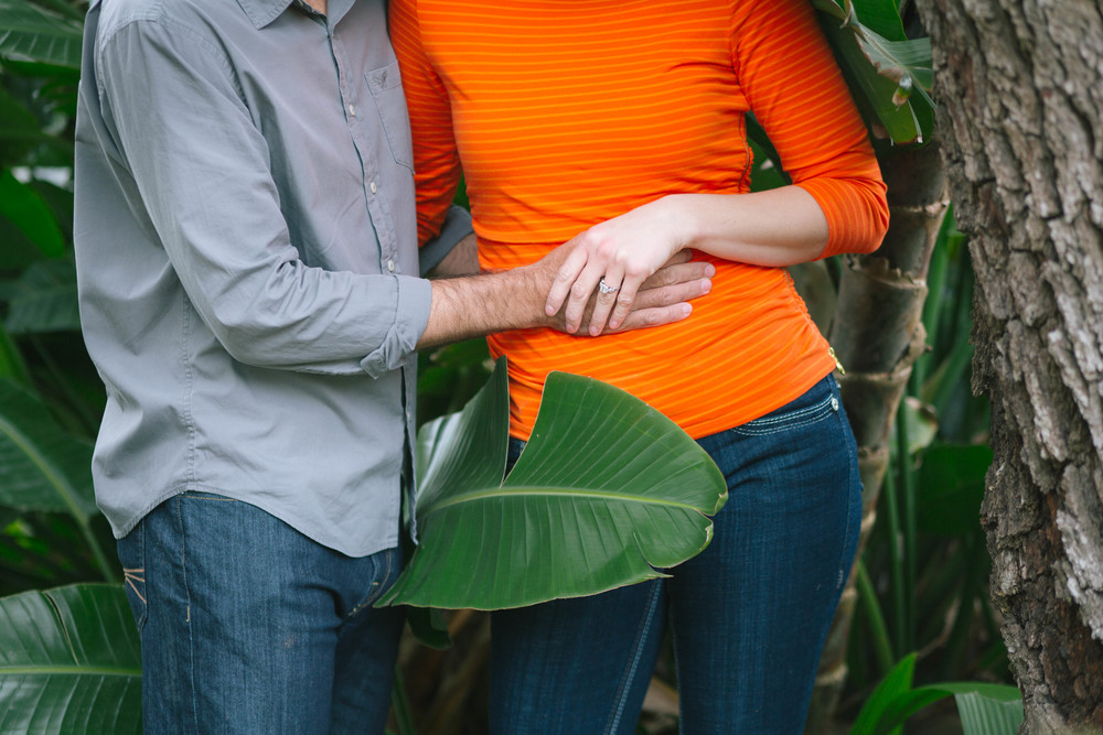 Bryner Engagement Shoot Tampa Lowry Park Zoo-139748.jpg