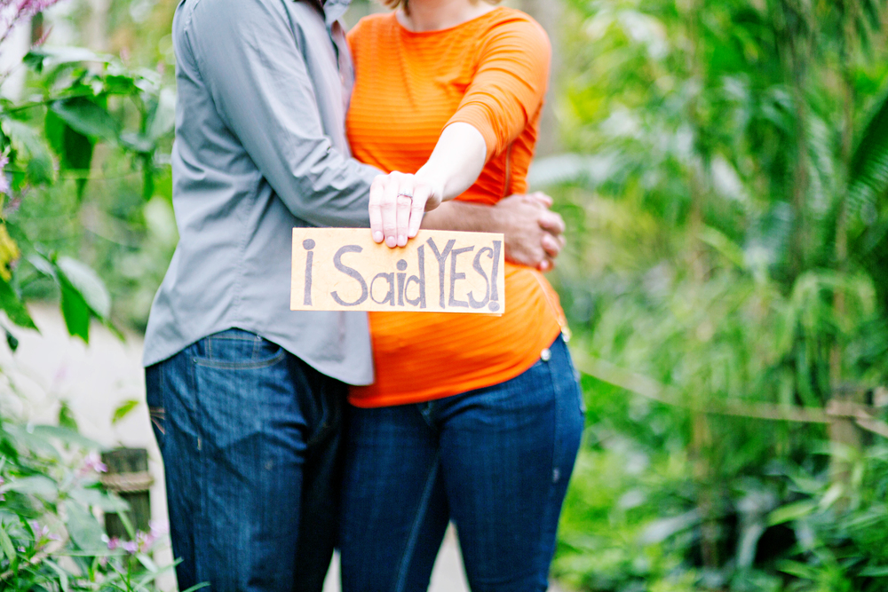 Bryner Engagement Shoot Tampa Lowry Park Zoo-139767.jpg
