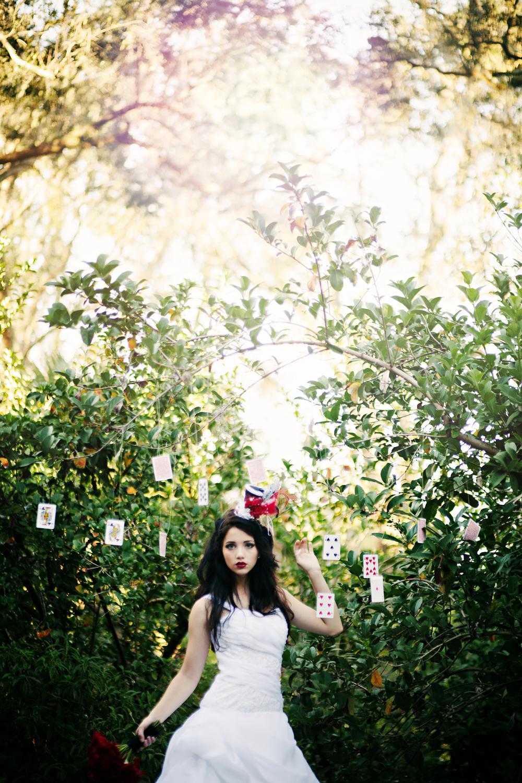 Alice Shoot-4650.jpg