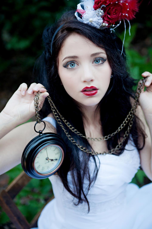 Alice Shoot-4690.jpg