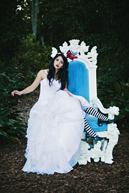 Alice Shoot-4762.jpg