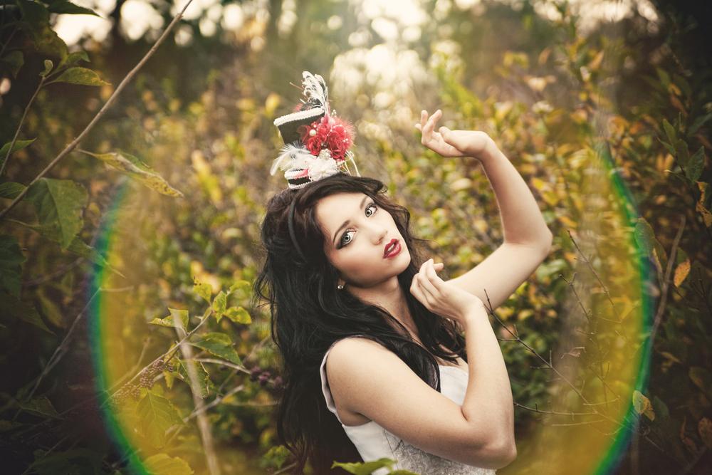 Alice Shoot-4729.jpg