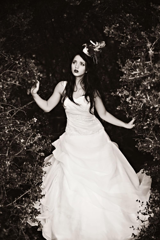 Alice Shoot-4740.jpg