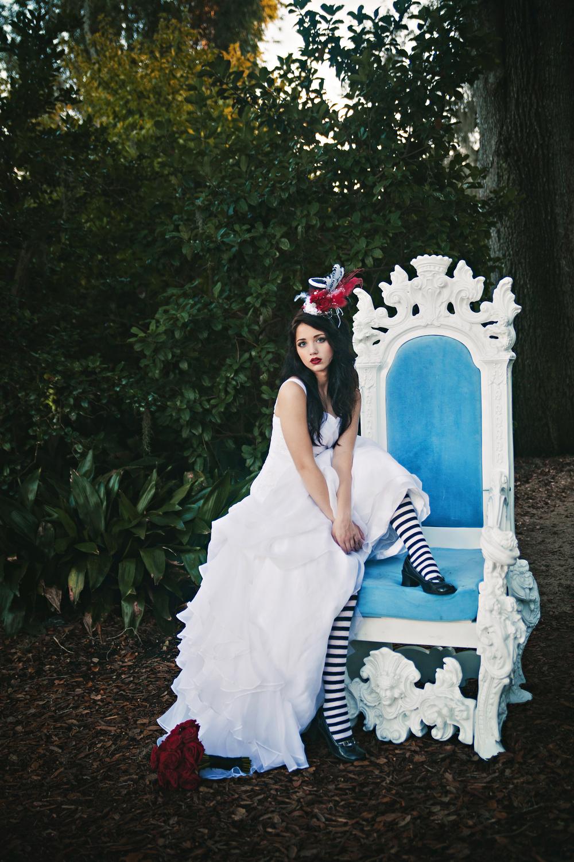 Alice Shoot-4767.jpg