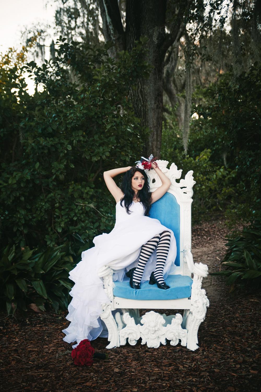 Alice Shoot-4768.jpg