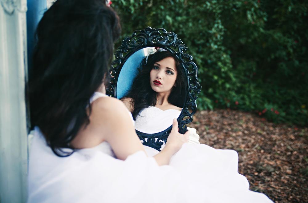 Alice Shoot-4809.jpg