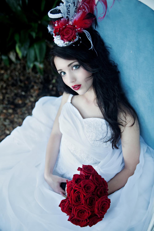 Alice Shoot-4800.jpg