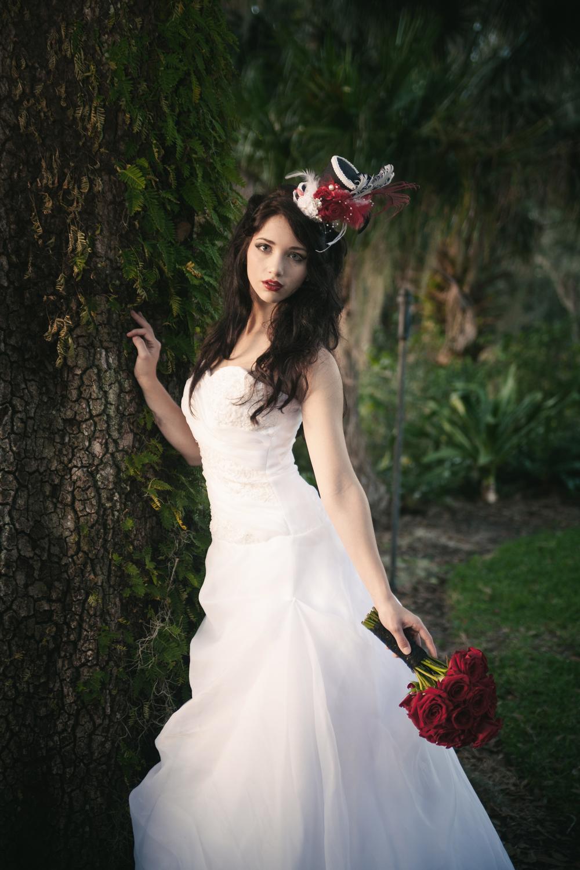 Alice Shoot-4854.jpg