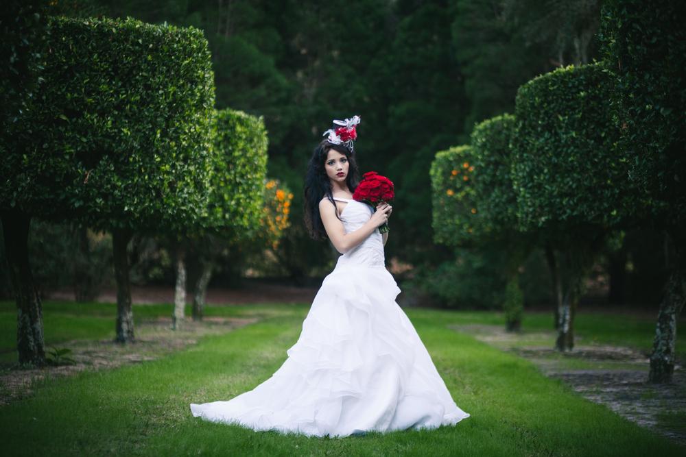 Alice Shoot-4910.jpg