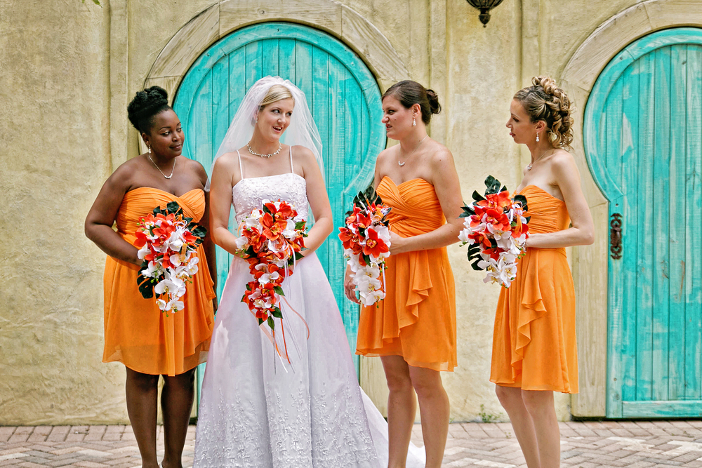Tampa Lowry Zoo Wedding Photographer-88.jpg