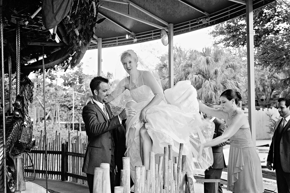 Tampa Lowry Zoo Wedding Photographer-276.jpg
