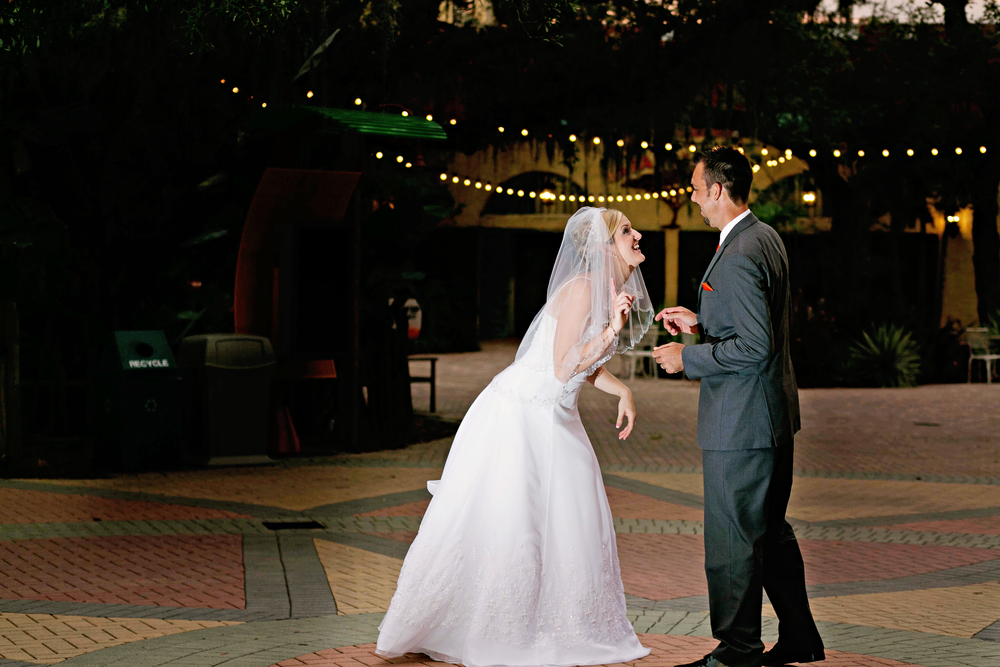 Tampa Lowry Zoo Wedding Photographer-339.jpg