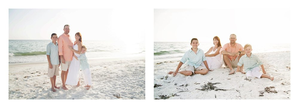 Anna Maria Beach Photographer-132999.jpg
