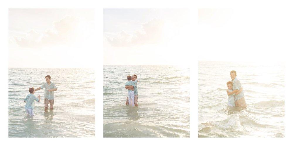 Anna Maria Beach Photographer-133124.jpg