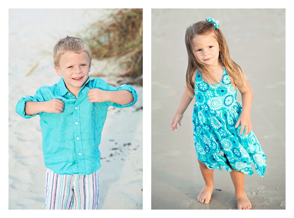 Contemporary Captures New Smyrna Beach Photographer-131778.jpg