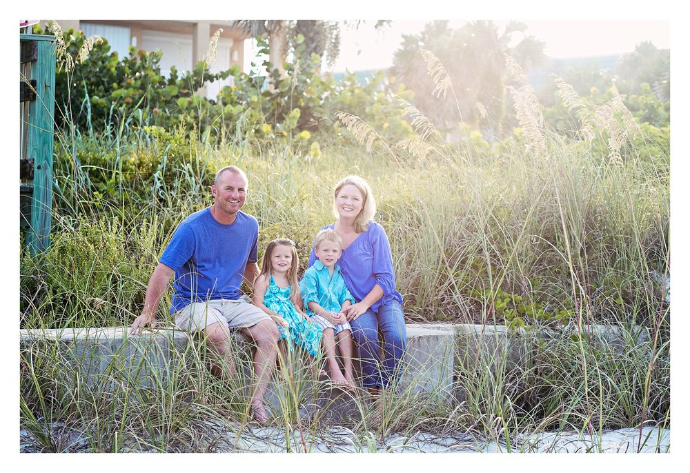 Contemporary Captures New Smyrna Beach Photographer-131744.jpg