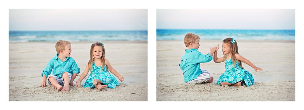 Contemporary Captures New Smyrna Beach Photographer-131853.jpg