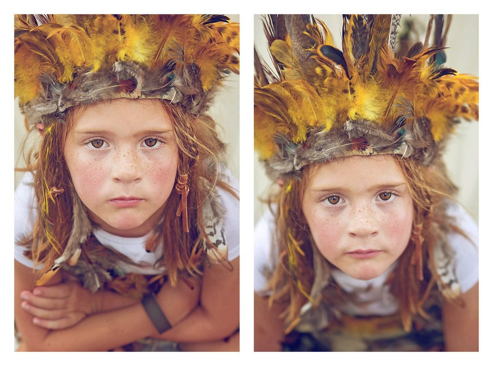 b.retreat.ContemporaryCapturesPhotography TampaWeddingPhotographer-14.jpg
