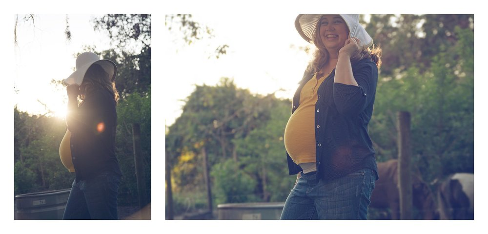 tampa maternity photographer-133300.jpg