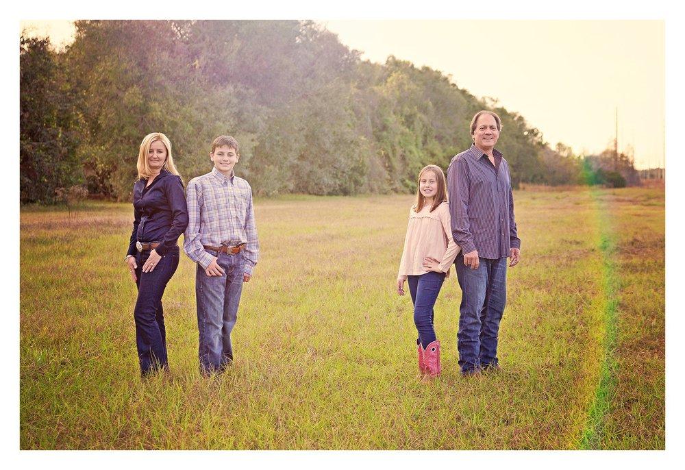 Patsko Family-5639.jpg