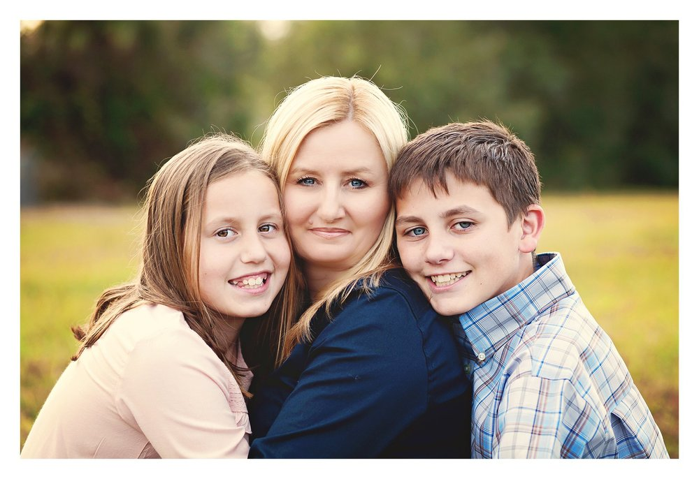 Patsko Family-5695.jpg