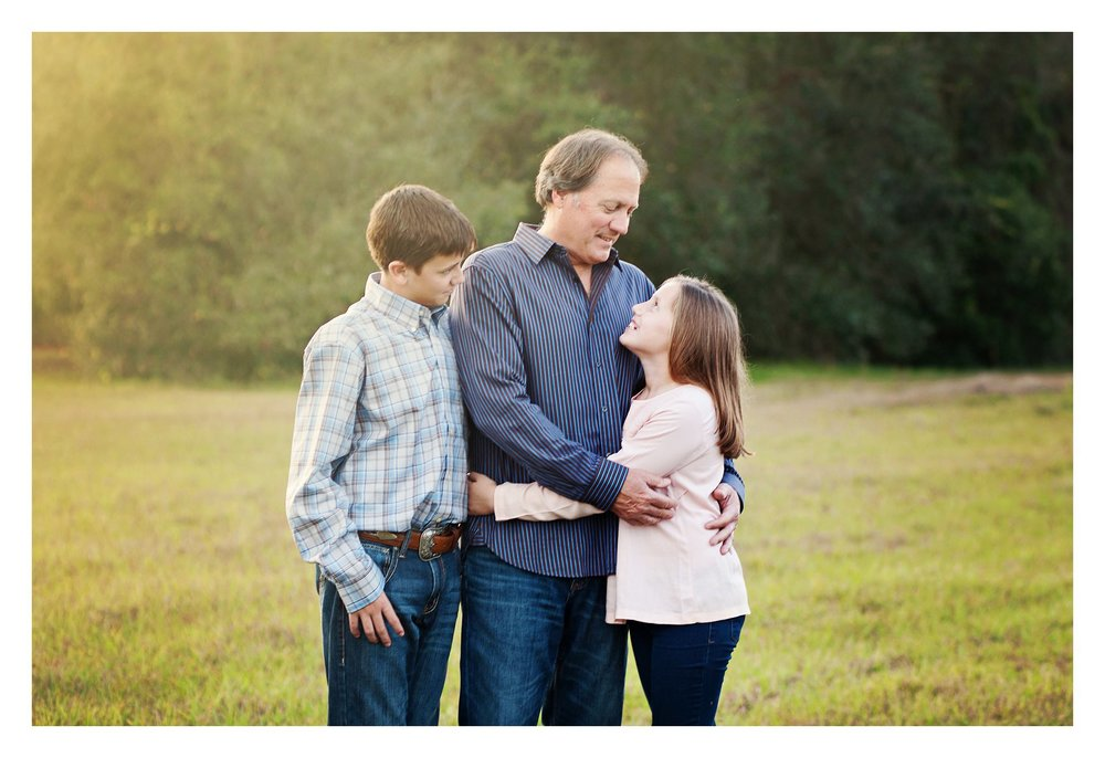 Patsko Family-5789.jpg