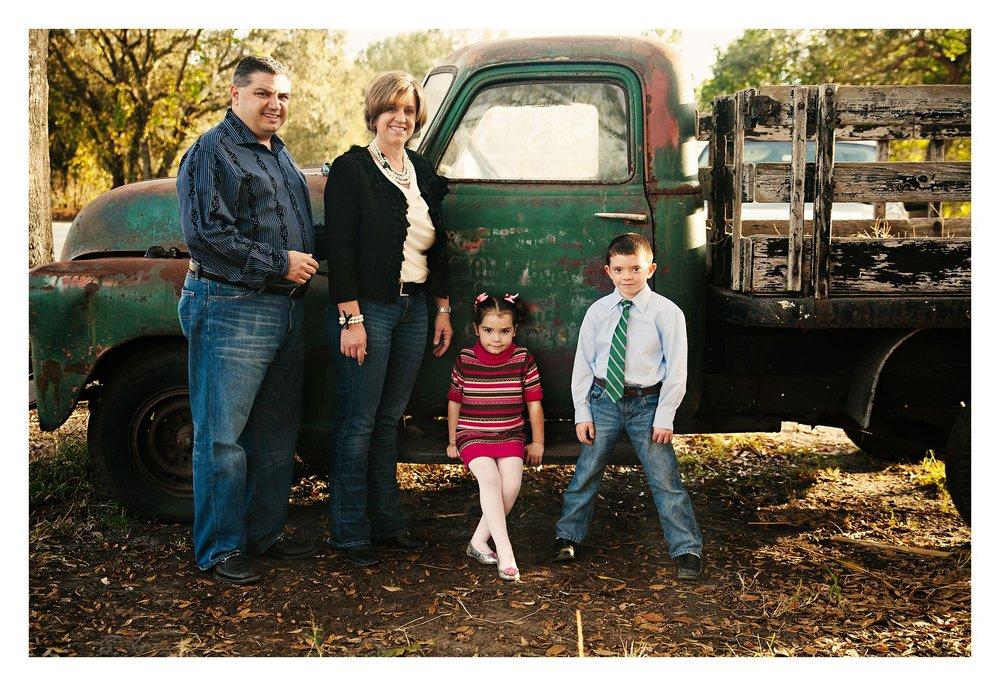 Baste Family -4992.jpg