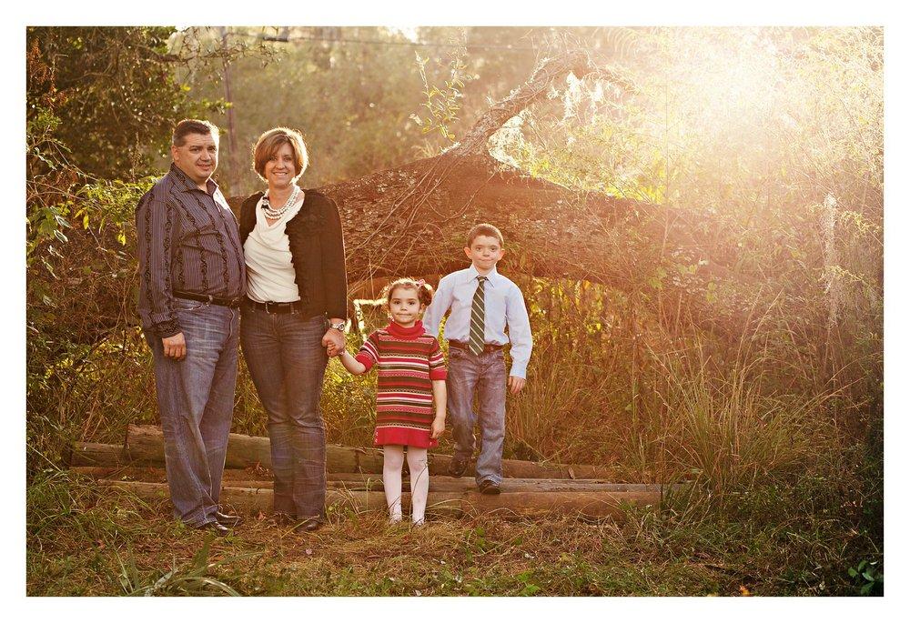 Baste Family -5106.jpg
