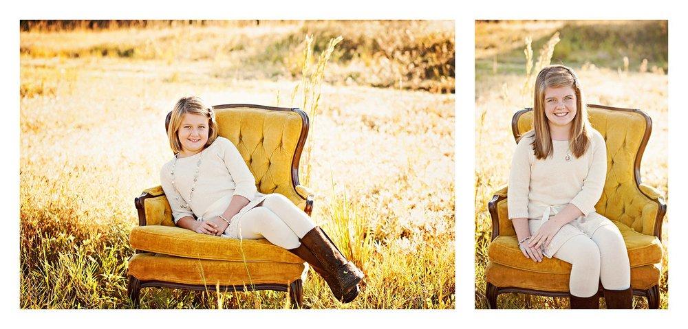 Humbert Tampa Family Photographer-2790.jpg