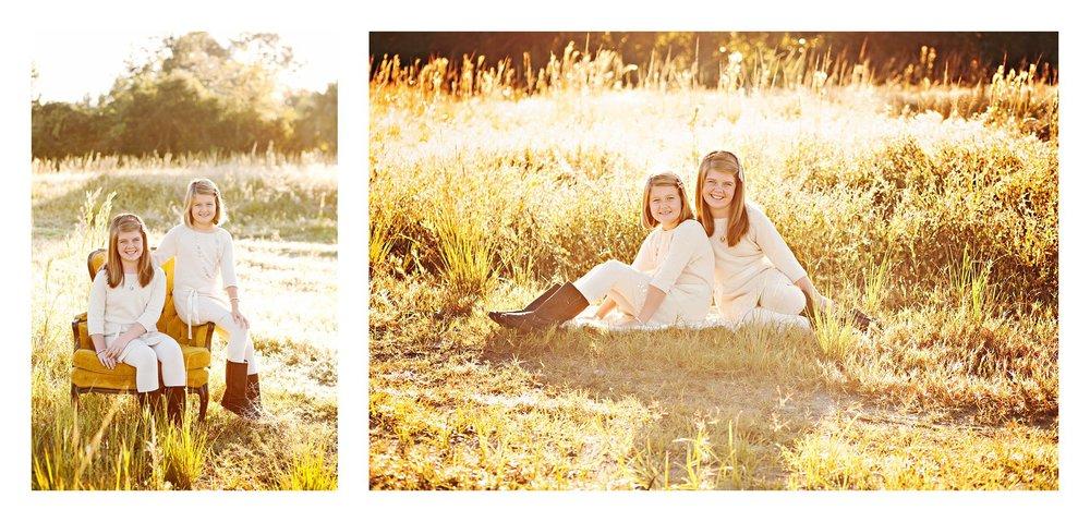 Humbert Field Tampa Family Photographer-2757.jpg