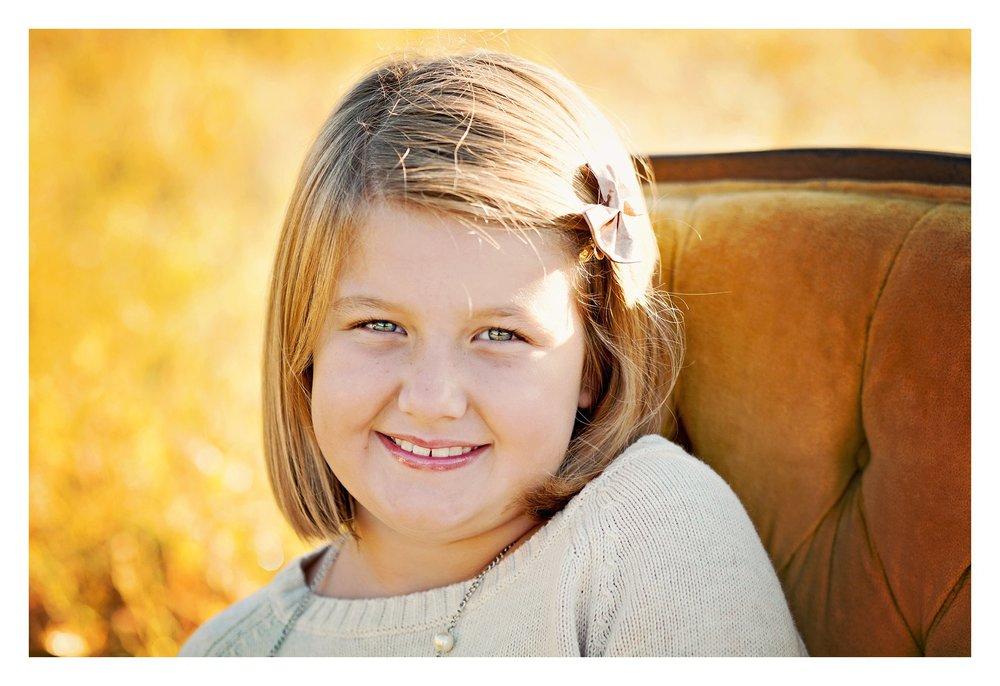 Humbert Tampa Family Photographer-2794.jpg